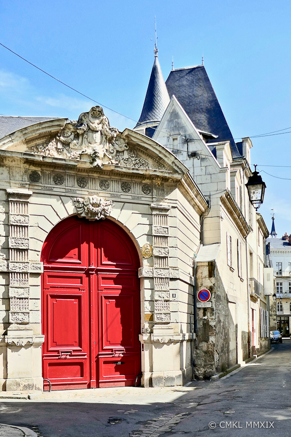 Saumur.02-1350480