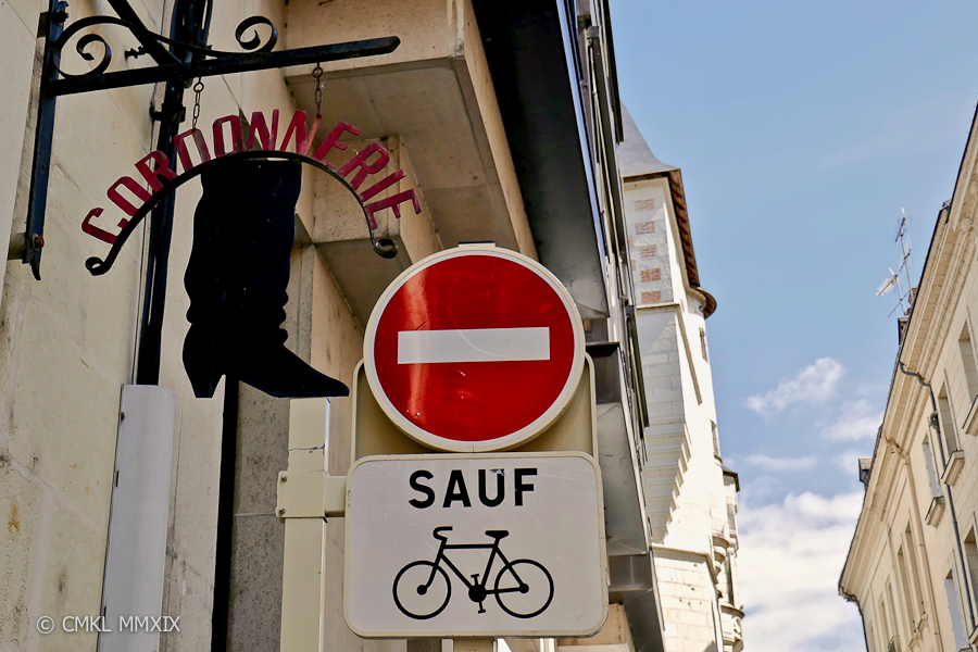 Saumur.07-1350496
