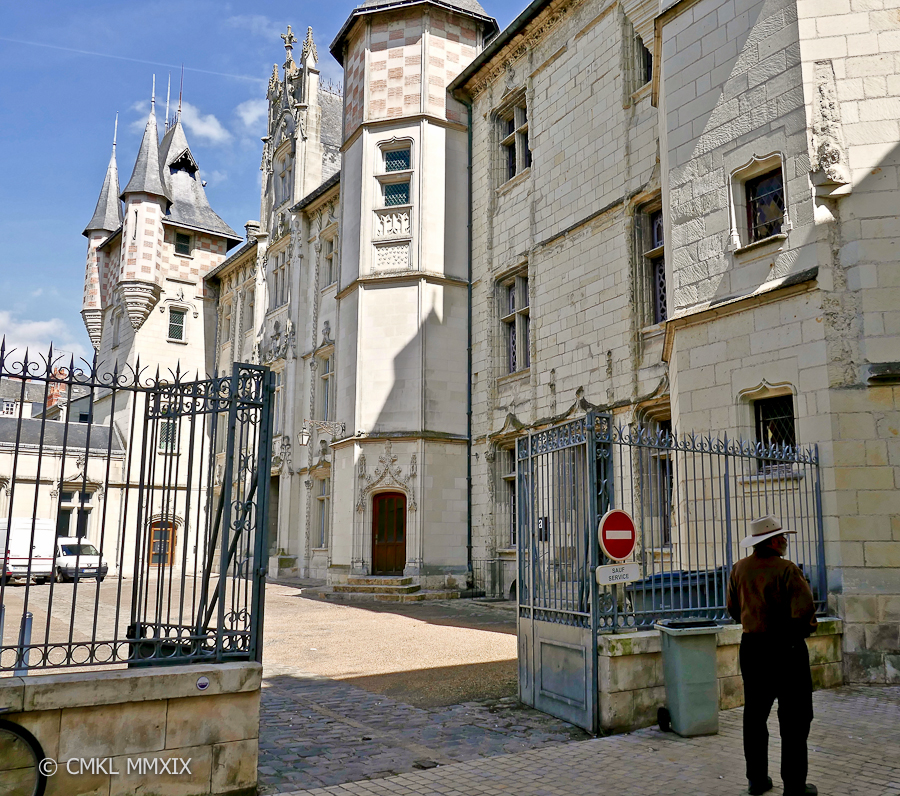 Saumur.08-1350498