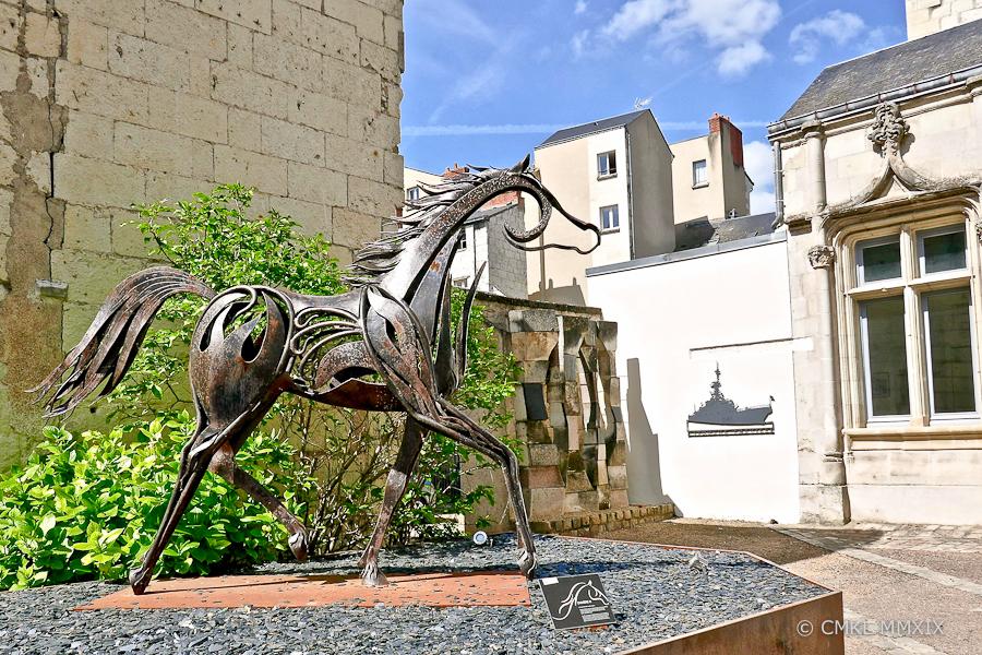 Saumur.10-1350500