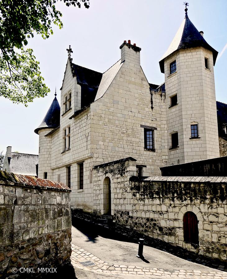 Saumur.23-1350520