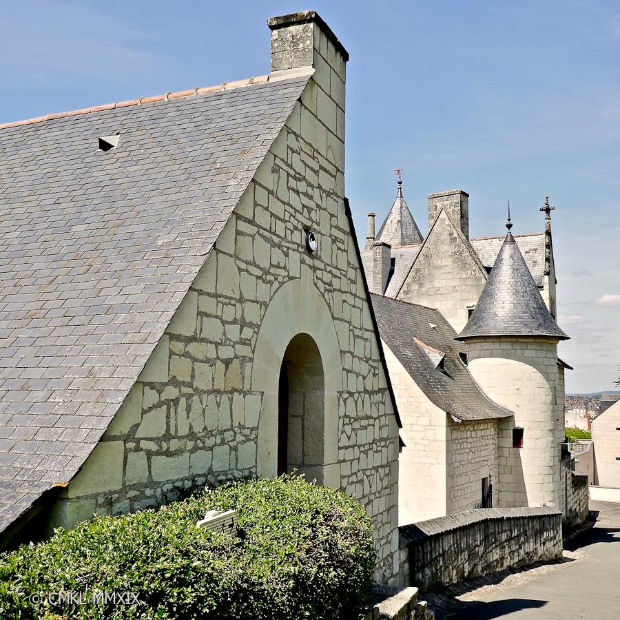 Saumur.26-1350524