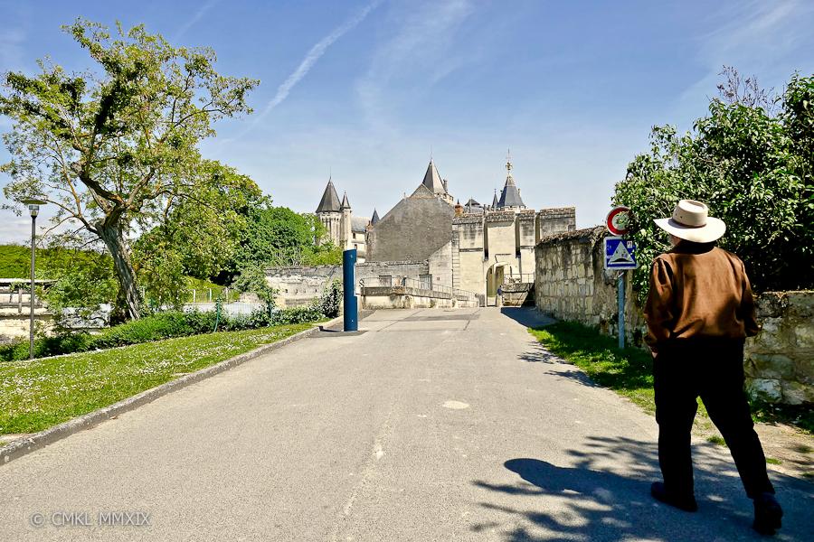 Saumur.28-1350528