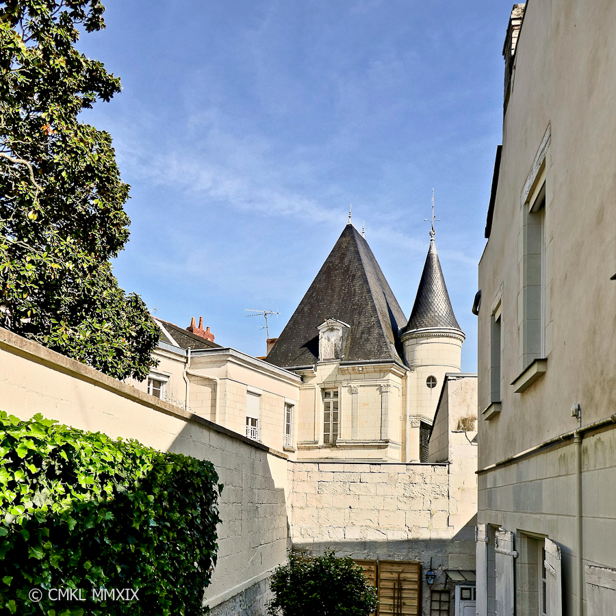 Saumur.31-1350562