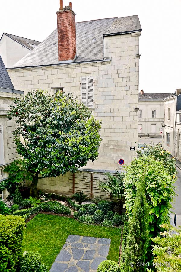 Saumur.32-1350567
