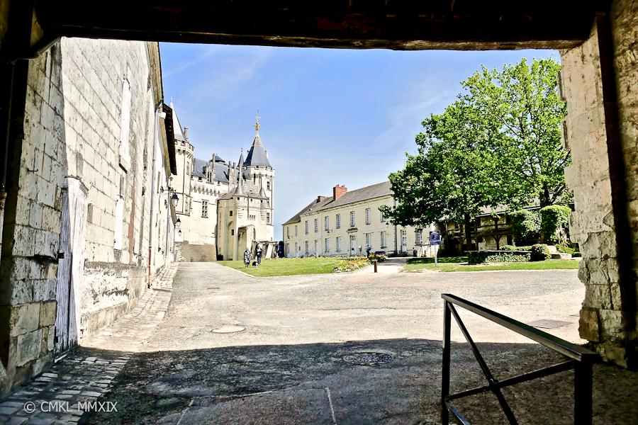 Saumur.33-1350531