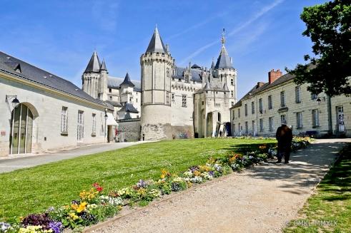 Saumur.35-1350536