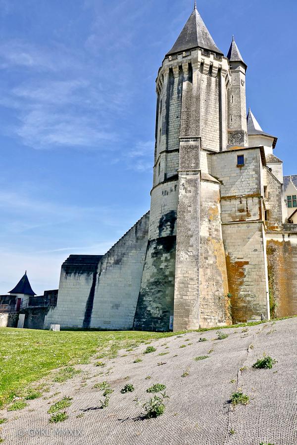 Saumur.45-1350557