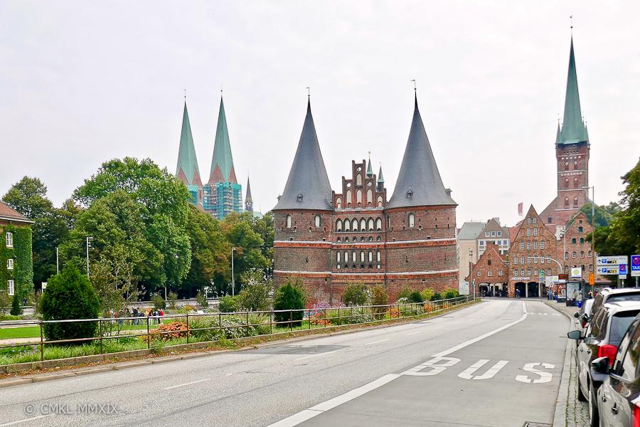Lübeck.04-1370175