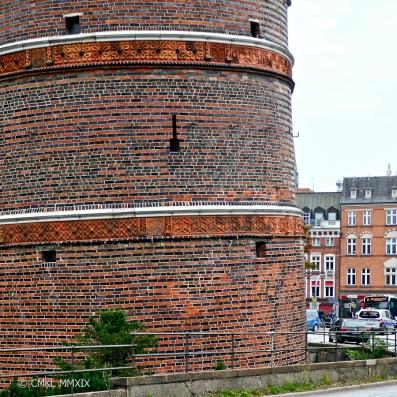 Lübeck.05-1370176