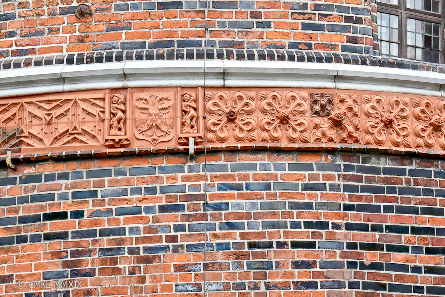 Lübeck.06-1370178