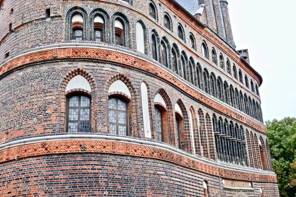 Lübeck.07-1370181
