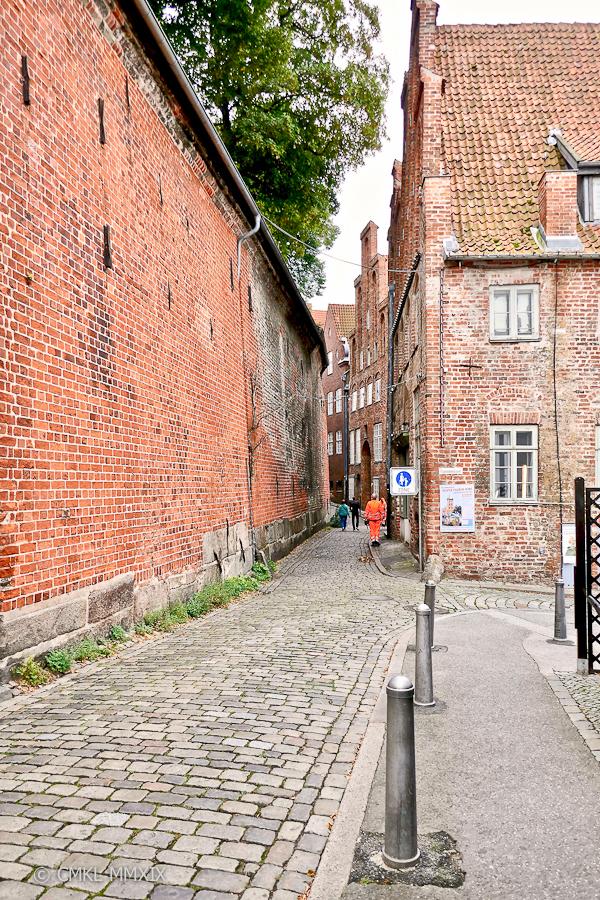 Lübeck.10-1370183