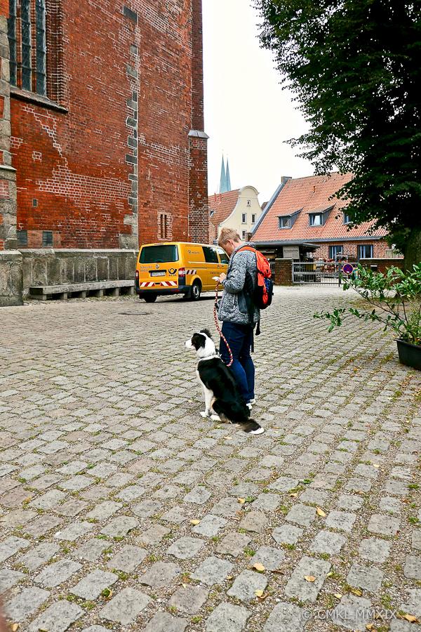 Lübeck.13-1370187