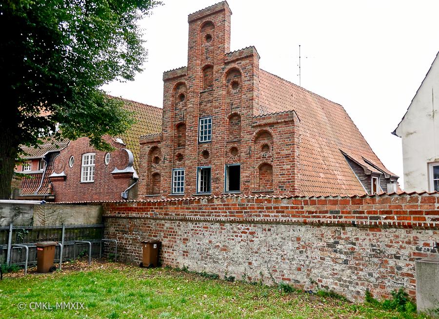 Lübeck.15-1370189