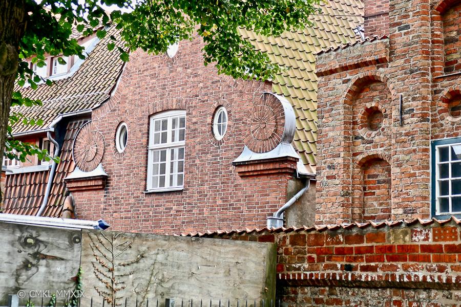 Lübeck.16-1370191