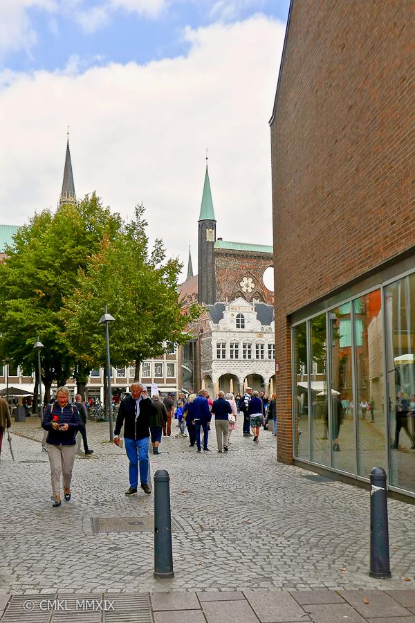 Lübeck.17-1370278