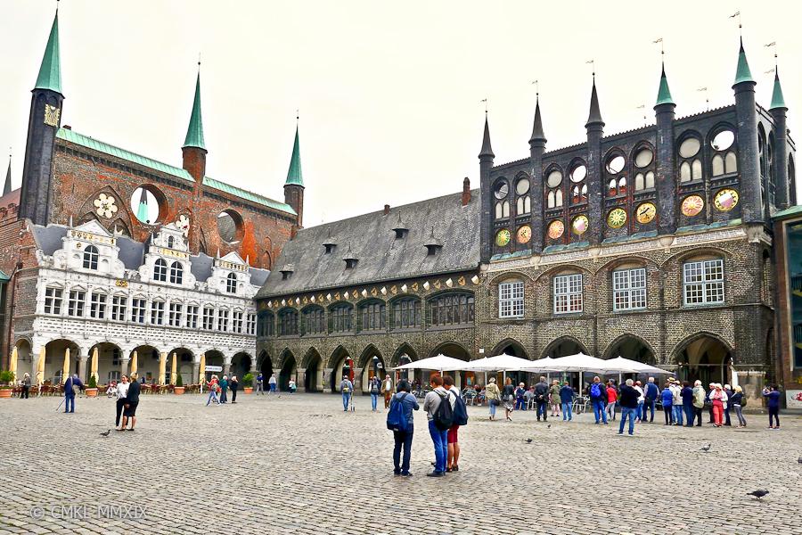 Lübeck.18-1370197