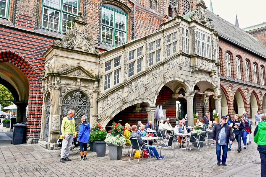 Lübeck.19-1370202