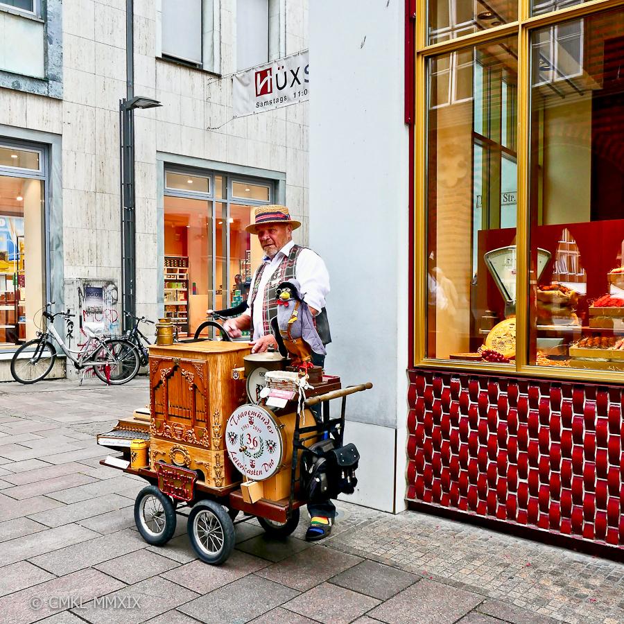 Lübeck.20-1370206