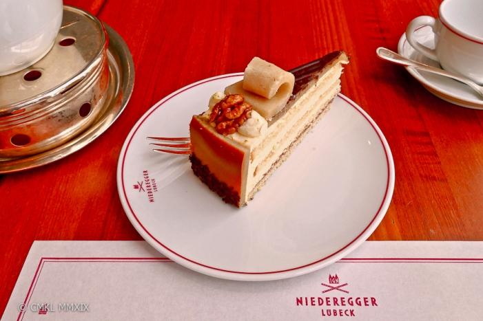 Prinz-Heinrich-Torte