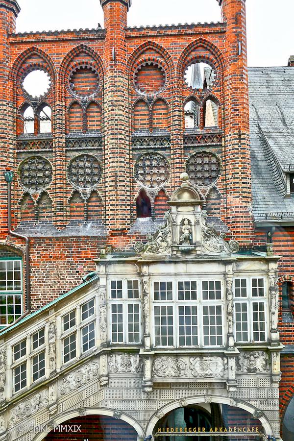 Lübeck.32-1370236