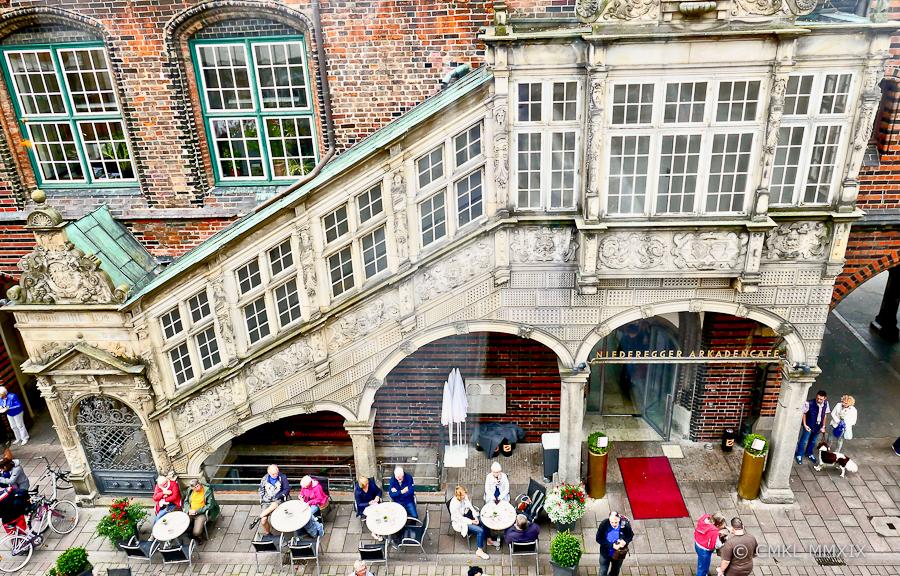 Lübeck.33-1370237