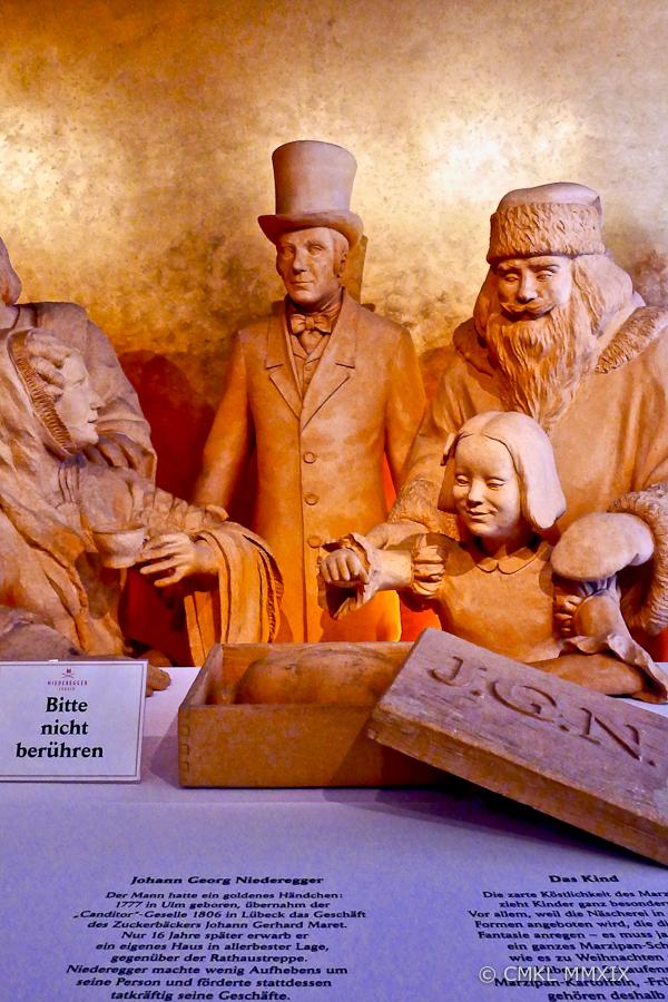 Lübeck.36-1370243