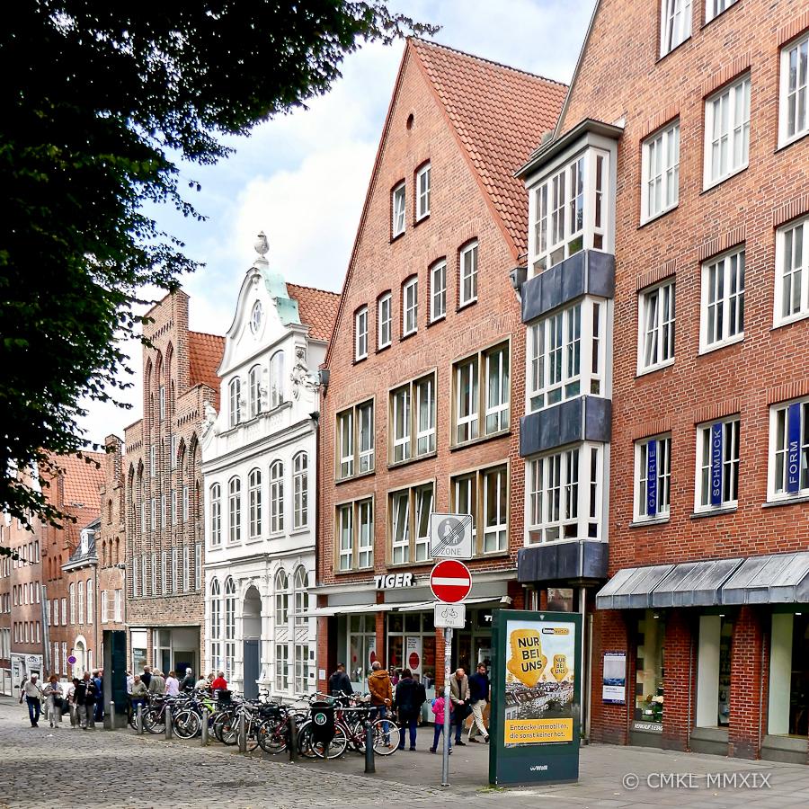 Lübeck.39-1370262