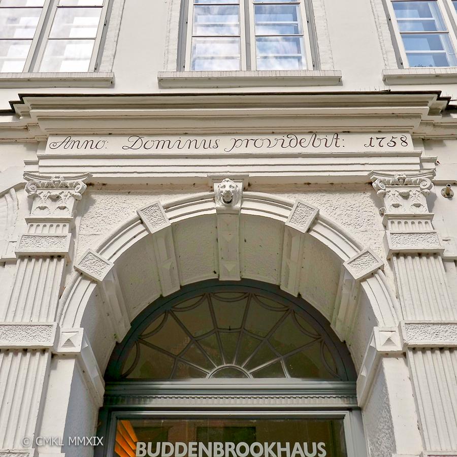Lübeck.40-1370268