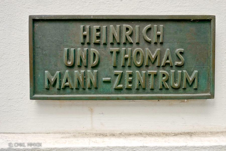 Lübeck.41-1370270