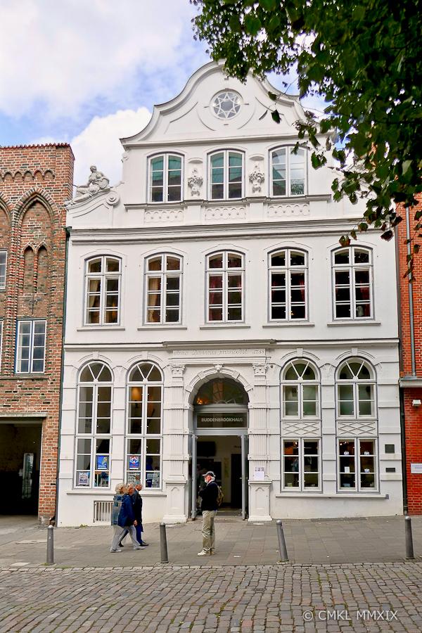 Lübeck.44-1370275