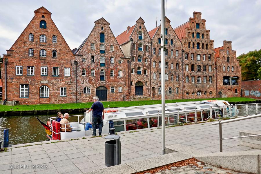 Lübeck.45-1370279