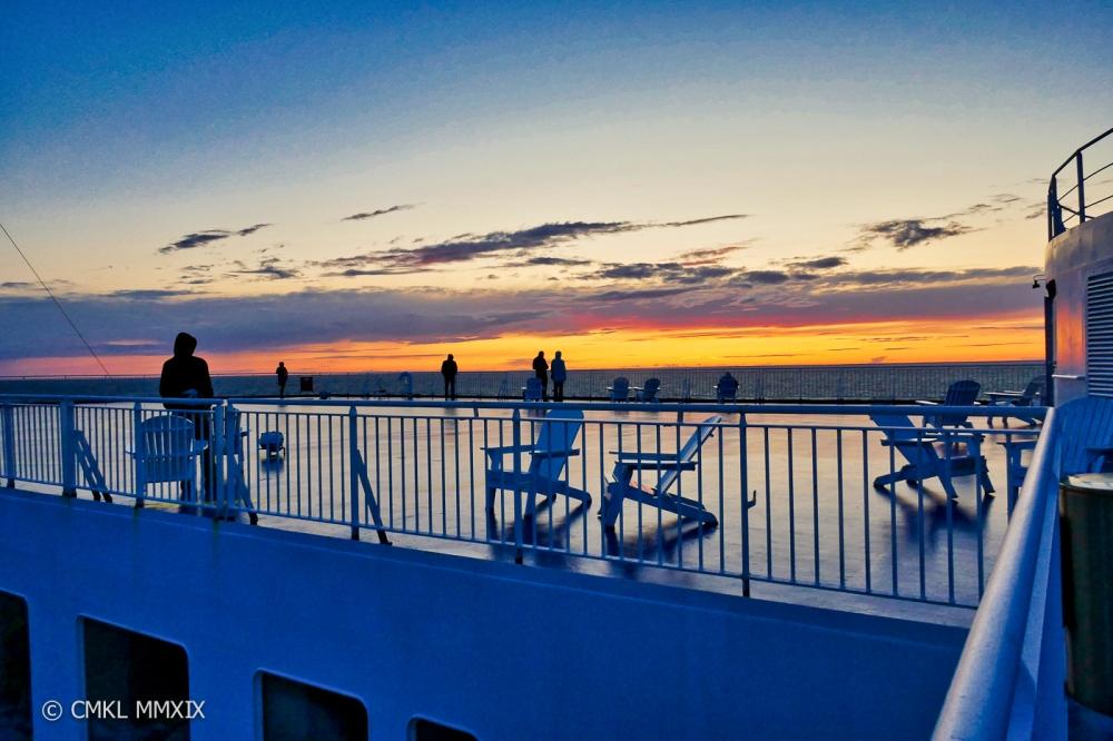 Sunset.02.P1370422
