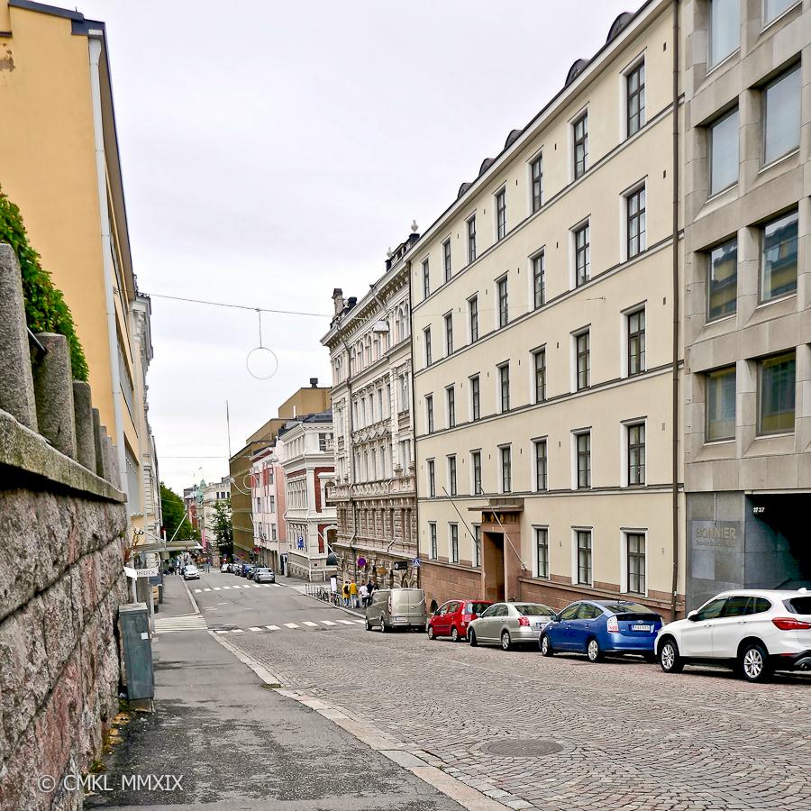 Helsinki.03-1370532