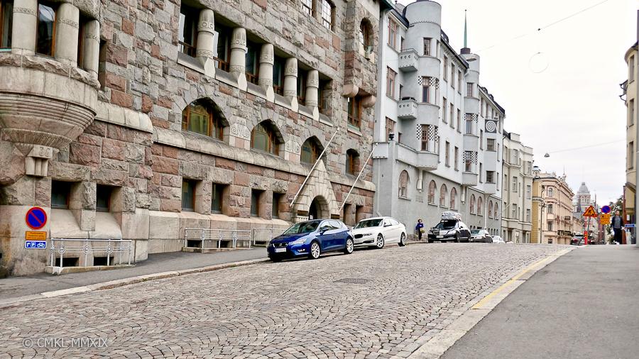 Helsinki.04-1370533