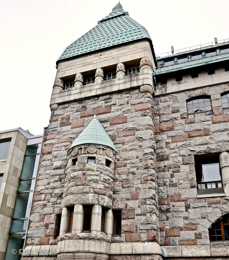 Helsinki.05-1370534