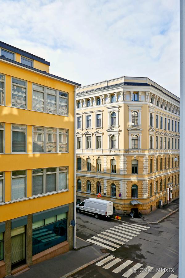 Helsinki.10-1370809