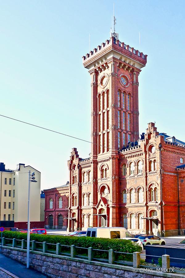 Helsinki.11-1370848