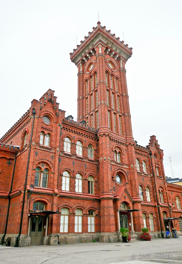 Helsinki.12-1370537