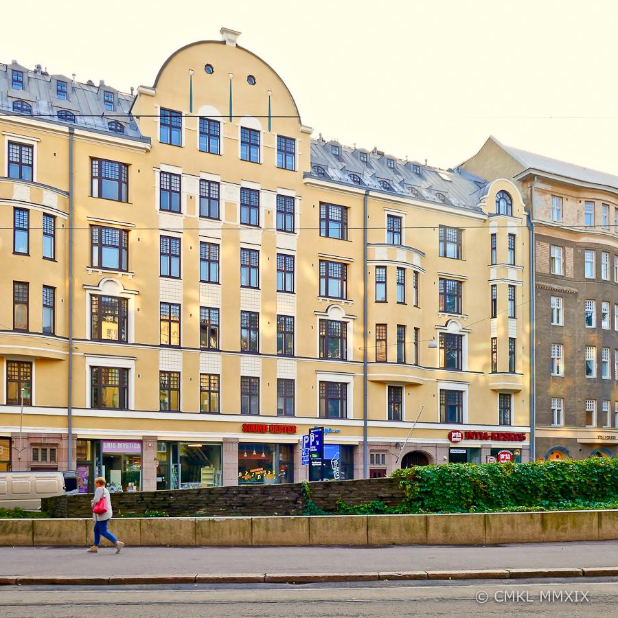 Helsinki.13-1370837