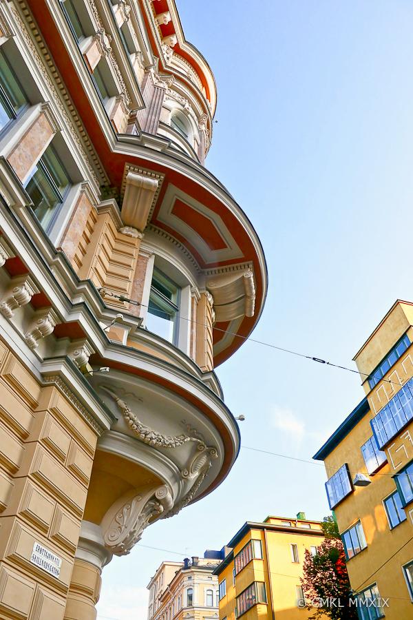 Helsinki.16-1370843