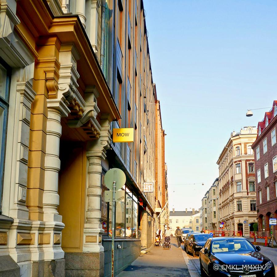 Helsinki.17-1370845