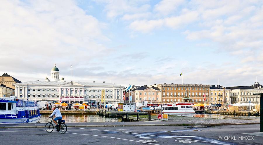Helsinki.23-1370824