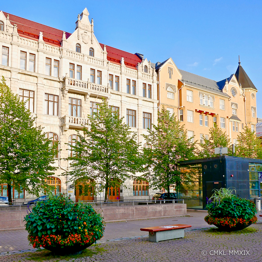 Helsinki.25-1370830