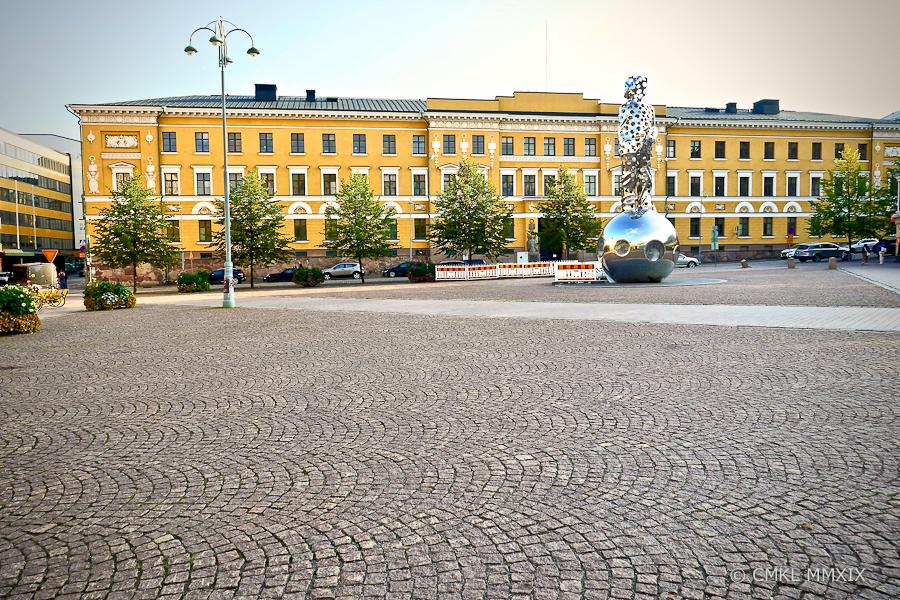 Helsinki.26-1370831