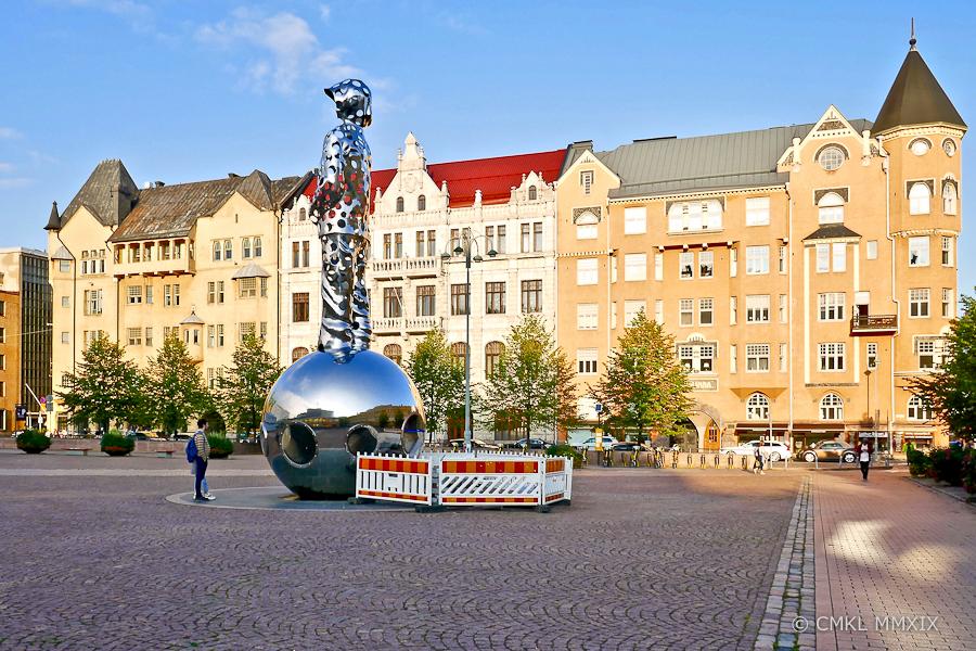 Helsinki.27-1370835