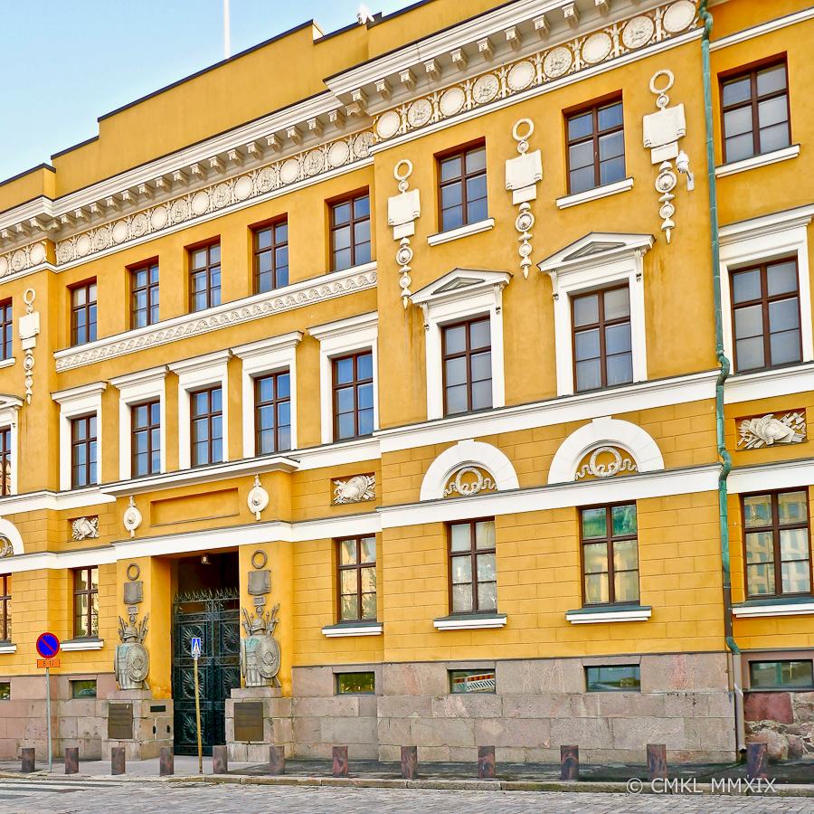Helsinki.28-1370836