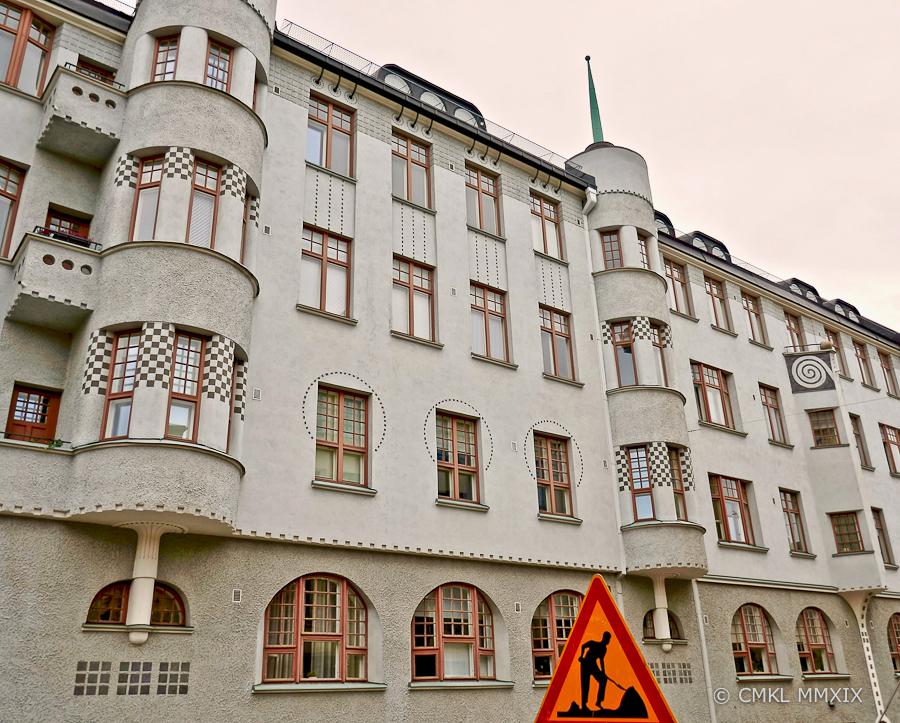 Helsinki.29-1370542