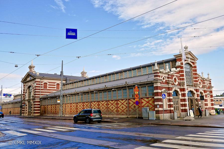 Helsinki.31-1370442
